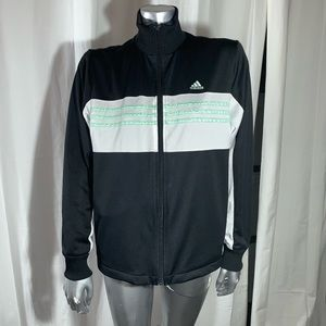 Adidas Full zipper Women's Jacket